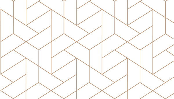 https://comfort-life.com.pl/wp-content/uploads/2020/01/pattern_linear.png