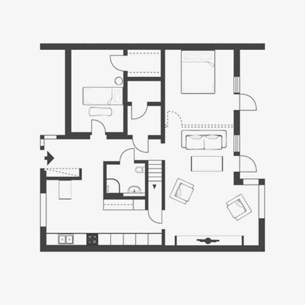 https://comfort-life.com.pl/wp-content/uploads/2020/02/single_apart_01.jpg