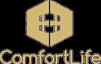 https://comfort-life.com.pl/wp-content/uploads/2021/07/comfortlife-logo-gold-2.png