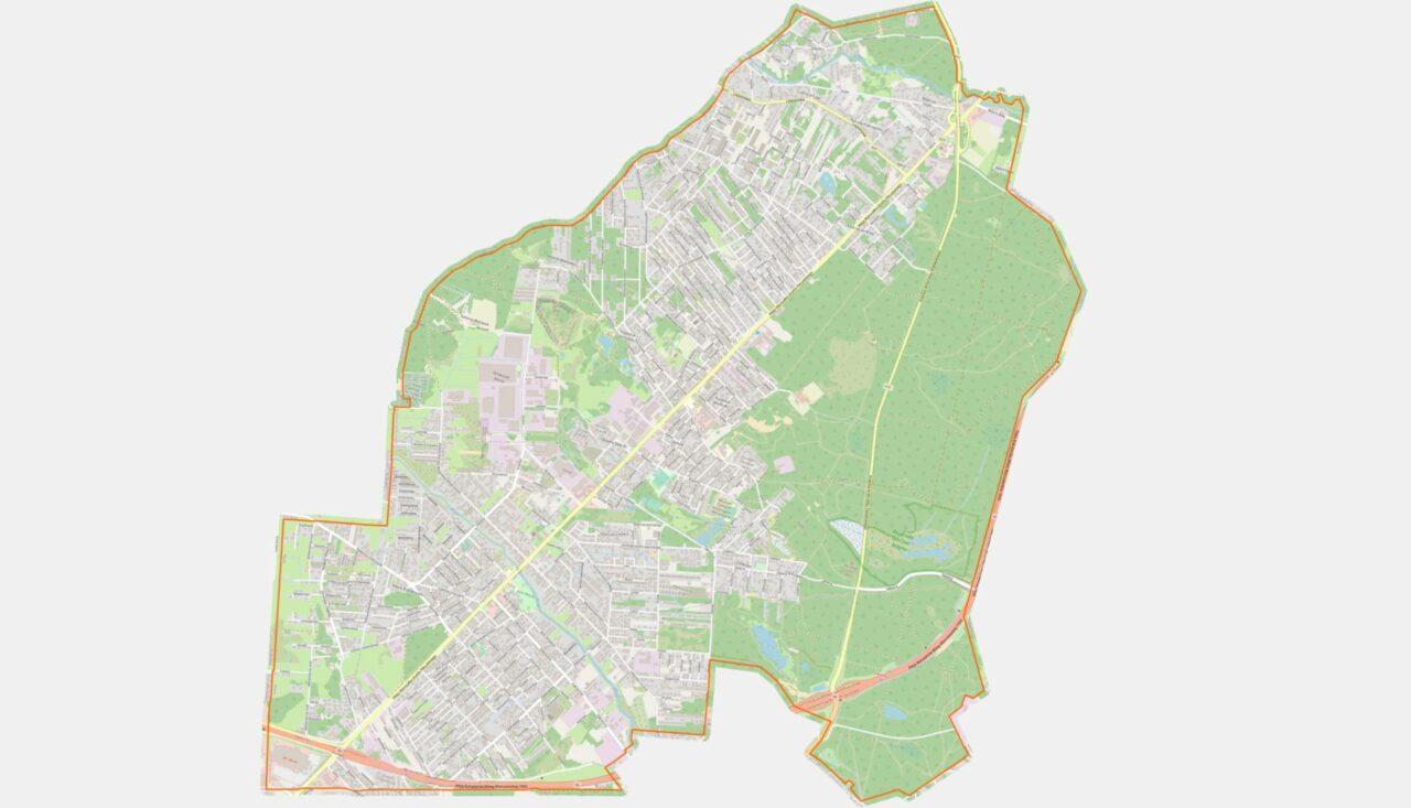 https://comfort-life.com.pl/wp-content/uploads/2021/09/interactive-map-1280x733.jpg